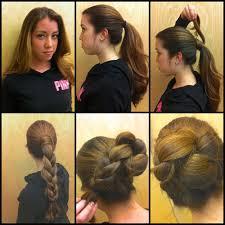 easiest type of diy hair braiding 23 best step by step images on pinterest cute hairstyles make
