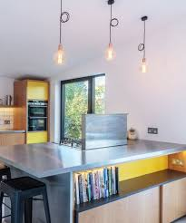 Kitchen Island Extractor Hoods Kitchen Island Extractor Hood Stunning The Miele Da Cooker Hood
