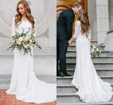 Wedding Dresses Vintage Wedding Dresses From China Wedding Dresses