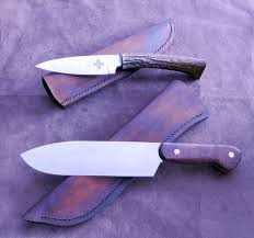 Wilkinson Sword Kitchen Knives Paul U0027s Knives Home Facebook