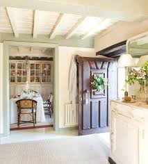 cottage home interiors country home decorating ideas best home design ideas