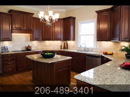 Onyx Countertops Cost Quartz Countertops Cost 2064893401 Seattle King County 98160