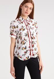 baum und pferdgarten baum und pferdgarten mattea shirt dandy women blouses tunics