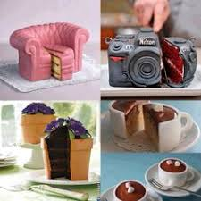 designs food better than croker pinterest foods