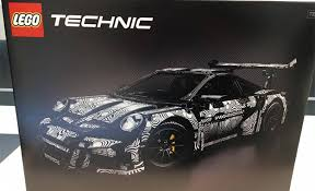 porsche 911 model cars porsche 911 reviews porsche 911 price photos and specs car