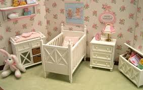 Free Wood Baby Cradle Plans by Baby Room Baby Room Design Baby Room Themes Free Wooden Baby
