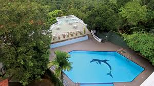 hotels in kandy lowest rates for hotels in sri lanka
