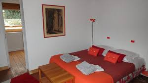 chambre hote st valery sur somme la lucarne chambre d hôtes photo de le balcon en baie de somme