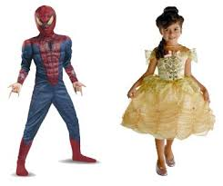 Marvel Halloween Costumes Adults Meer 1000 Ideeën Marvel Halloween Costumes Op