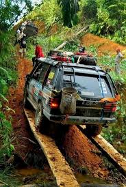242 best boys toys 4x4 and 6x6 images on pinterest offroad