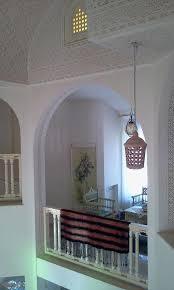 chambre d hote tunisie b b chambres d hôtes maison d hôtes dar salma tunisie sfax