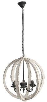 joanna s favorite light fixtures for fixer style joanna