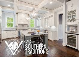 southern traditions llc home