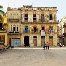 Pennsylvania how to travel to cuba images So you want to travel to cuba the kmiec ramblings jpg