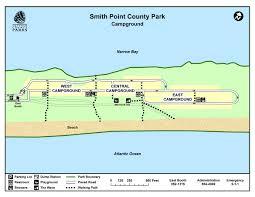 Suffolk County Map Webtrac Splash
