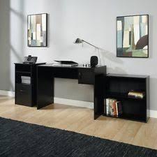 Ebay Home Office Furniture Office Desk Ebay