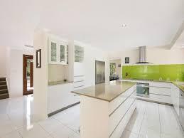 gallery exclusiv kitchens brisbane exclusiv kitchens bayside