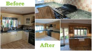 Bespoke Kitchen Design Bespoke Kitchen Design Nottingham Knb Ltd