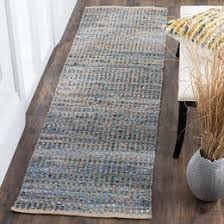 Modern Living Room Rug Uniquely Modern Rugs Allmodern