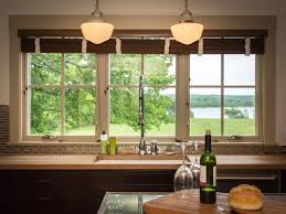 schoolhouse pendant lighting kitchen which kitchen is your favorite diy network blog cabin giveaway