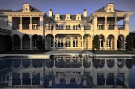 palm beach mansion asks 74 million u2013 propgoluxury property news