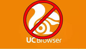 Uc Browser Is It Safe To Use Uc Browser Quora