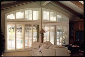 Kitchen Window Shutters Interior Modern Synthetic Materials Danmer Com