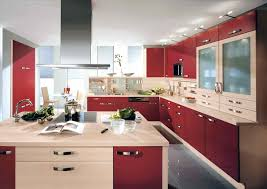 kitchen design and color kitchen design ideas color schemes cabinet best pantry full size