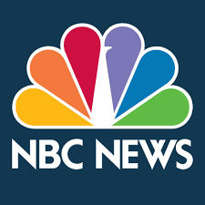 @NBCNews. Tweets 38.9K; Photos/Videos 3,431 · Following 2,891