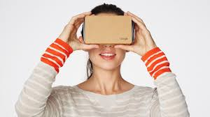 google u0027s new player lets you make your own virtual reality videos