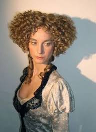 women u0027s hairstyles from the early 1900s part i historical hair