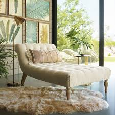 Martin Lawrence Bullard Interior Designer Martyn Lawrence Bullard Furniture And Home Decor Frontgate