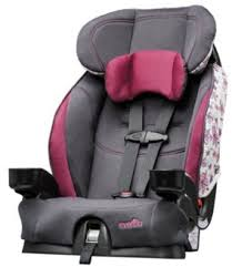 target black friday booster seat amazon black friday best baby gear deals britax bob baby