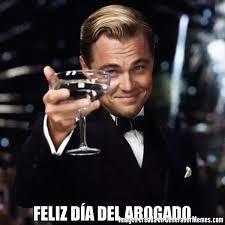 Gatsby Meme - memes de gatsby leonardo dicaprio galeria 17155 imagenes graciosas