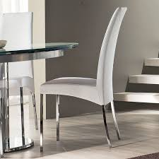 Mustard Dining Chairs by Gray Modern Dining Chairs U2013 Indoor U0026 Outdoor Decor