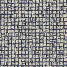 upholstery fabric geometric pattern cotton wool ingrid