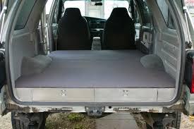 1st Gen 4runner Interior Mods Low Profile Cargo Box 3rd Gen Yotatech Forums 4runners U0026 Mods