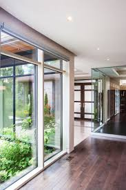 Interior Design And Decoration 60 Best Hall Images On Pinterest Architecture Hallways And