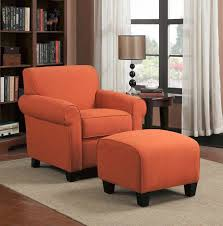 Overstock Ottomans Furniture Overstock Chairs And Ottomans Overstock Chair With