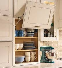 kraftmaid cabinet plastic shelf clips 54 best cabinets storage solutions images on pinterest kitchen