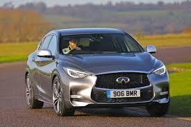 lexus resale value uk the winners and losers in 2016 u0027s uk car market autocar