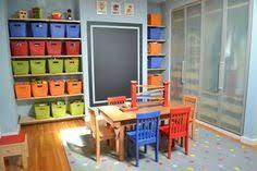 Stunning Home Daycare Design Ideas Gallery Interior Design Ideas