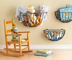 Wall Shelf For Kids Room by 20 Creative Kids Room Storage Ideas Ultimate Home Ideas