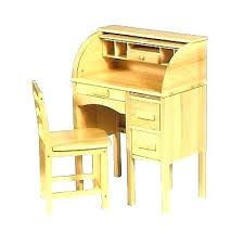 kids art table with storage child desk with storage writing desk with storage kids writing desk