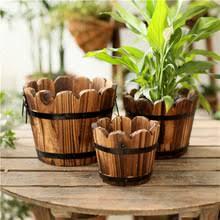 Wood Vases For Sale Popular Decorative Wood Vases Buy Cheap Decorative Wood Vases Lots