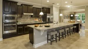 new home floorplan jacksonville fl sienna maronda homes