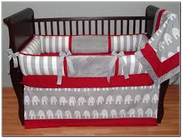 Zebra Decor For Bedroom Bedroom Design Wonderful Zebra Crib Bumper And Blankets Baby Crib