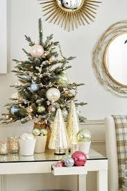196 best suzanne kasler images on pinterest ballard designs wishing for a white christmas with suzanne kasler