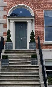 pleasurable front door exterior home deco contains strong wooden what s in a door a decorative affair