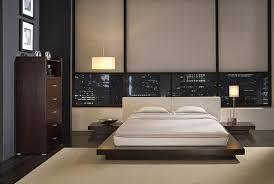 Quality Bedroom Furniture Bedrooms Contemporary Beds Design Set La Modern Furniture Bedroom